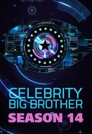 Celebrity Big Brother: Season 14
