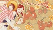 Lovely Complex en streaming