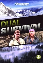Dual Survival Season 1 Episode 1