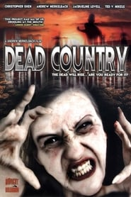 Dead Country (2008)