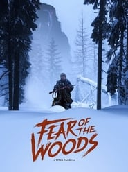 Fear of the Woods (2020)