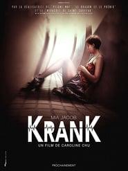 Krank 2018