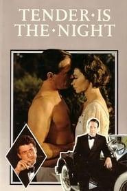 Tender Is the Night 1985