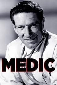 Medic 1954