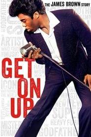 Image Get on Up (2014)