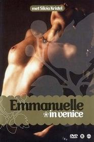 Emmanuelle à Venise 1993