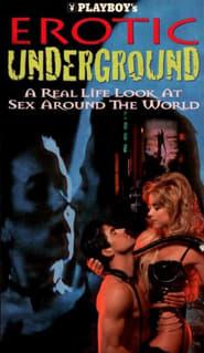 Erotic Underground (1997)