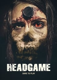Headgame (2018) BluRay 720p x264 850MB Ganool