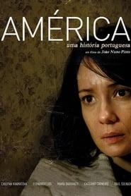 América 2011