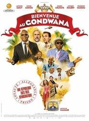 Watch Bienvenue au Gondwana 2017 Free Online