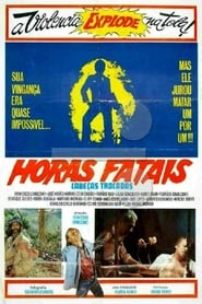 Fatal Hours bilde