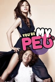 Imagen You Are My Pet