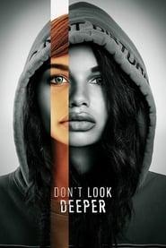 Don't Look Deeper