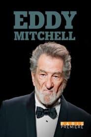 Eddy Mitchell 2010