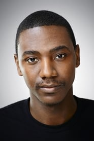 Portrait of Jerrod Carmichael