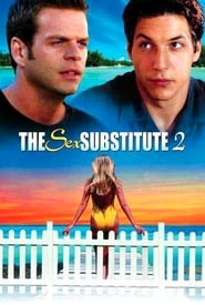The Sex Substitute 2 (2003) Online Cały Film Zalukaj Cda