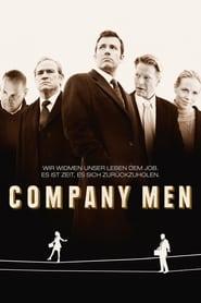 Company Men (2010)