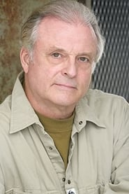 Craig Reed