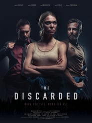 The Discarded (2020) Watch Online Free
