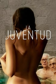 La juventud (2015 ) | Youth