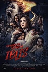 Nonton Film Perjanjian Dengan Iblis (2019) Lk21