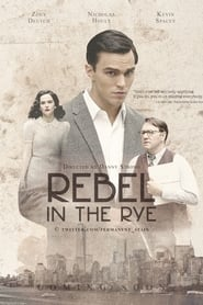 Rebel in the Rye free movie