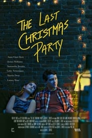 The Last Christmas Party Free Download HD 720p