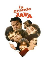 The Great Java (1971)