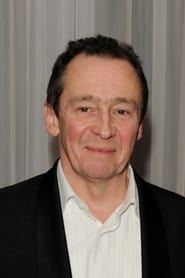 Image Paul Whitehouse