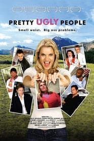 Pretty Ugly People (2009)