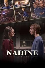 Nadine 2017