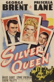 Silver Queen Watch and Download Free Movie in HD Streaming