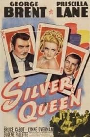 Kuva Silver Queen