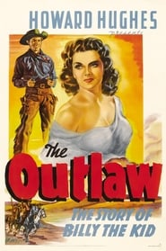 The Outlaw (1946)