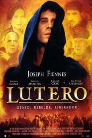 Lutero 2003