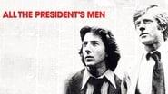 Les Hommes du président en streaming
