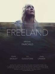 Freeland [2020]