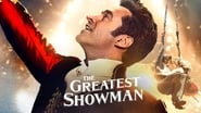 The Greatest Showman images