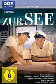 Zur See 1977