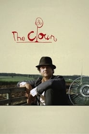 Poster The Clown 2011