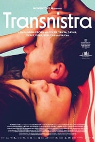 Regardez Transnistra Online HD Française (2019)