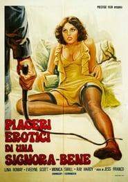 Блестящ секс (1976)