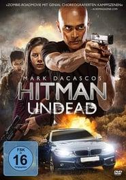 Hitman Undead [2019]
