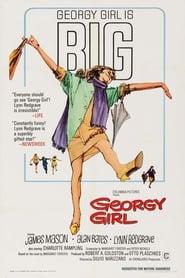 Georgy Girl (2006)