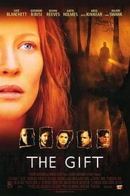The gift - Il dono 2000