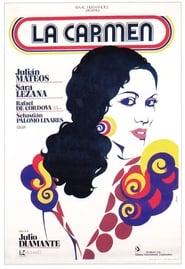 La Carmen (1976)