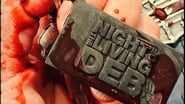 Captura de Night Of The Living Deb