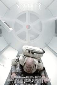 Vacuity (2012)