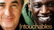 The Intouchables Images
