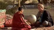 Captura de Siete años en el Tíbet